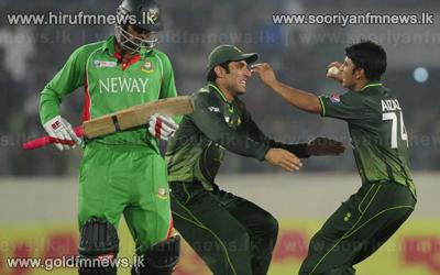 Bangladesh%27s+proposed+tour+to+Pakistan+put+on+hold
