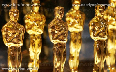 Oscars+voting+extended+after+online+poll+gripes