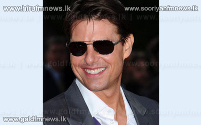 Tom+Cruise+named+highest+paid+actor+in+Hollywood+++