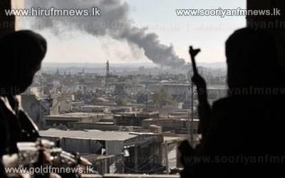 Syria+conflict+kills+60+thousand%2C+says+UN.++++++