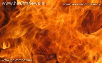 Woman+commits+suicide+in+Mattakuliya+by+self+immolation