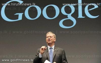 US+criticizes+Google+chairman%27s+North+Korea+visit