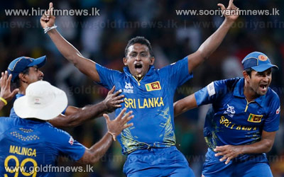 +Ajantha+Mendis+returns+for+limited-overs+series++++++