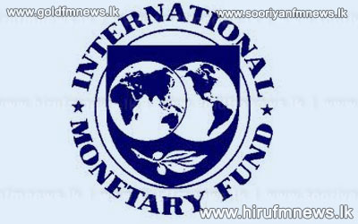 Sri+Lanka+requests+another+1+billion+dollar+loan+from+the+IMF