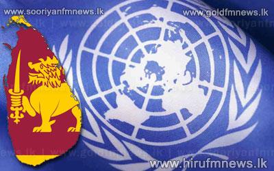 Sri+Lanka+submits+reply+to+UN