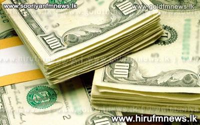 Sri+Lanka+receivers+US%24+2+billion+FDI+in+2012