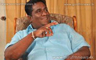 UPFA+Member+of+the+Kelaniya+Pradeshiya+Sabha+shot+dead+in+front+of+his+residence+++