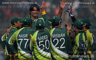 India+thrash+Pakistan+in+the+3rd+ODI.