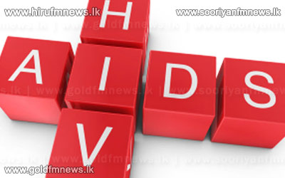 Number+of+HIV+infected+in+Sri+Lanka+hits+record+high