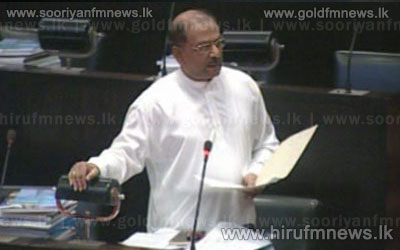 A+historic+bill+will+be+passed+in+Parliament%3B+says+Dinesh.
