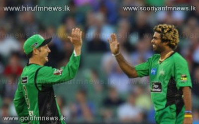 Malinga+%27in+the+form+of+his+life%27+-+Hussey+++