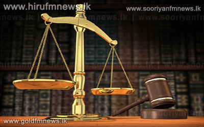 Judicial+activities+hindered+due+to+Lawyers%27+strike++++++