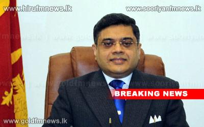 Sri+Lanka+recalls+Saudi+Ambassador+in+a+show+of+dissent+over+execution+of+Rizana+
