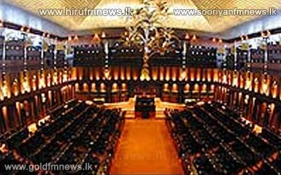 Vote+on+impeachment+today%3B+lawyers+boycott+duties.
