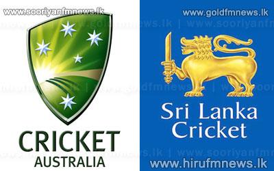 SL+vs+Australia+1st+ODI+today.