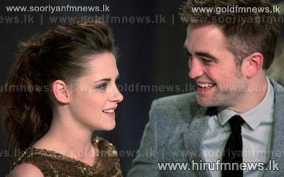 'Twilight' finale tops anti-Oscar Razzies shortlist