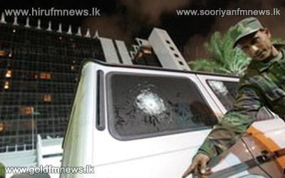Italian+consul+in+Benghazi+escapes+shooting+unhurt
