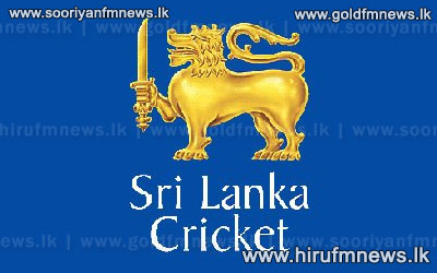 Sri+Lanka+to+field+first+++