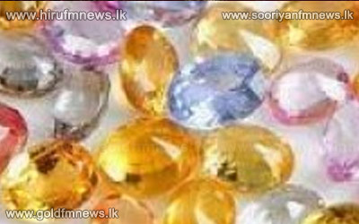 Gem+and+jewellery+exports+continue+upward+trend