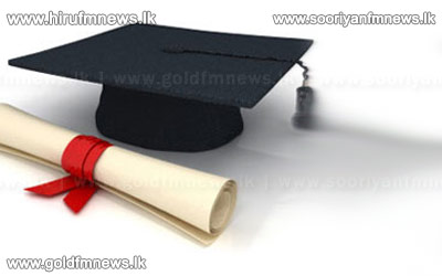 Government+replies+to+allegations+raised+concerning+confirmation+of+graduates.+++++++++++++++++++++++