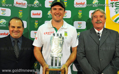 Proteas+wrap+up+2-0+series+win
