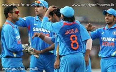 India+thrash+England+by+127+runs