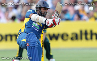 Mathews+praises+Sri+Lankan+rising+star+++