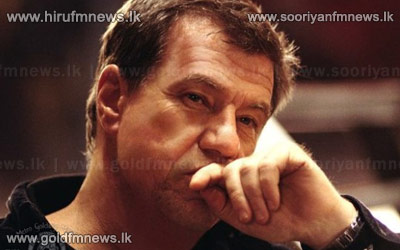 Die Hard director John McTiernan heading to prison