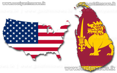 Government+of+Sri+Lanka+responds+to+America+regarding+impeachment