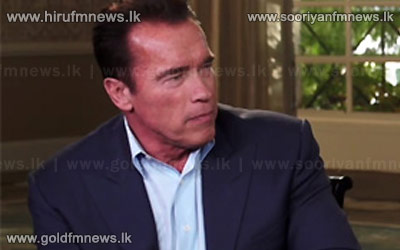 Last+Stand%27+star+Schwarzenegger+talks+gun+control+++