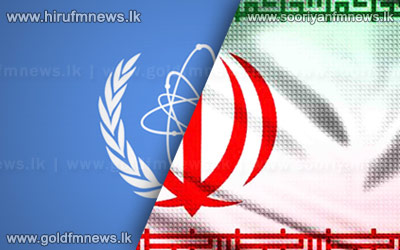 Iran%2C+IAEA+agree+on+new+nuclear+talks+but+no+deal+++