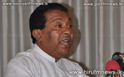 Front-liners+launched+Moratuwa+attack%3B+Minister+SB