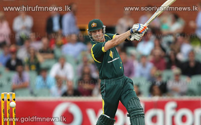 Australia+win+the+toss+and+bat+++