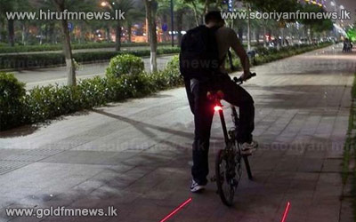 Stringent+laws+implemented+with+regard+to+bicycle+riders++++++
