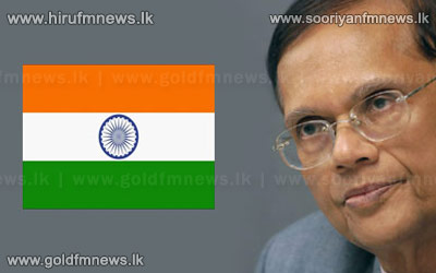 Indo-Sri+Lanka+Foreign+Ministers+to+meet+on+Wednesday+++