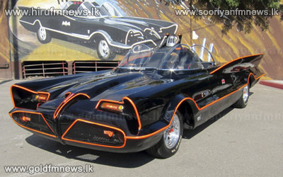 %22Holy+windfall%2C+Batman%21%22+The+Batmobile+just+sold+++