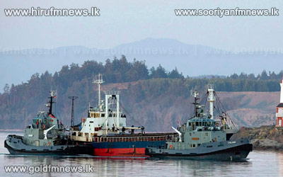 MV+Sun+Sea+passenger+loses+refugee+status+++