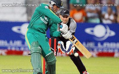 NZ+beats+South+Africa+by+27+runs%2C+clinch+series+2-0+++