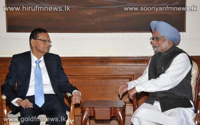 Continuous+Indian+support+to+Sri+Lanka+-+Indian+premier+assures+Professor+G.+L.+Peiris