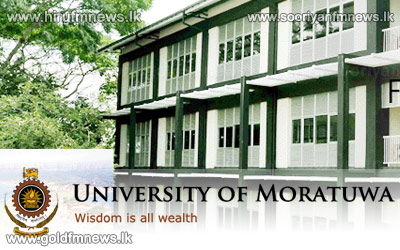 Ensure+security+of+the+Moratuwa+University+Engineering+students