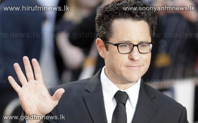 JJ Abrams to direct next 'Star Wars'