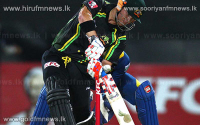 Sri+Lanka+beat+Australia+by+5+wickets