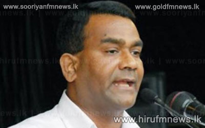 Tissa+speaks+of+the+only+political+option+available+for+Sajith