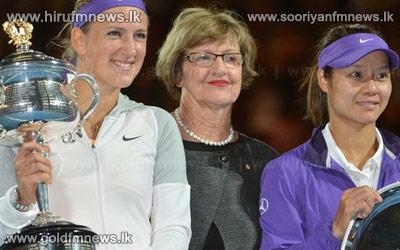 Australian+Open%3A+Victoria+Azarenka+beats+Li+Na+to+defend+title