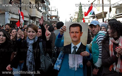 Syria+pledges+to+end+opposition+prosecutions+++