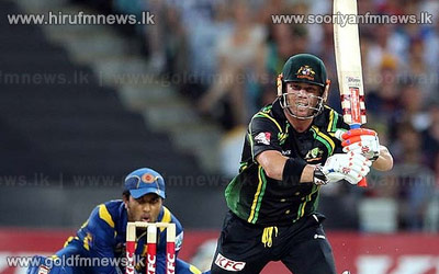 Battle+lost+in+batting%2C+bowling+and+fielding%2C+but+the+war+is+still+on+++++++++