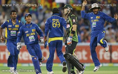 Sri+Lanka+cling+on+for+last-ball+win
