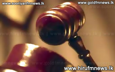 Court+orders+investigations+on+Kalagedihena+ballot+paper+incident
