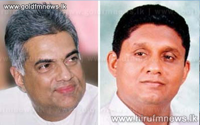 Sajith+agrees+to+work+towards+the+promotion+of+party+leadership.+++