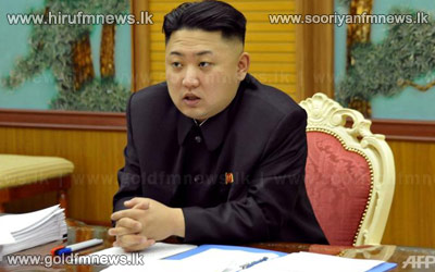 North+Korea+playing+%22dangerous+game+of+risk%22+++